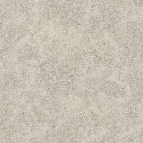 Vliestapete Marburg Granulatstruktur beige-grau 84882
