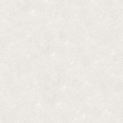 Vliestapete Marburg Granulatstruktur weiß-beige 84887