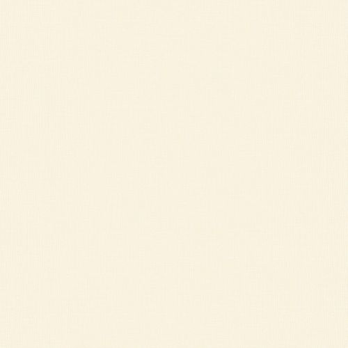 Kids paper wallpaper plain yellow 102295