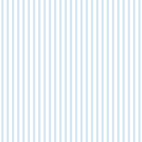 Kids paper wallpaper feine stripes white blue 102301 online kaufen