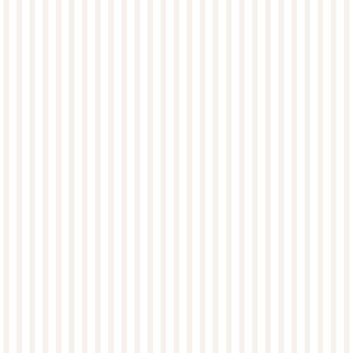 Kids paper wallpaper feine stripes white light brown 102304 online kaufen