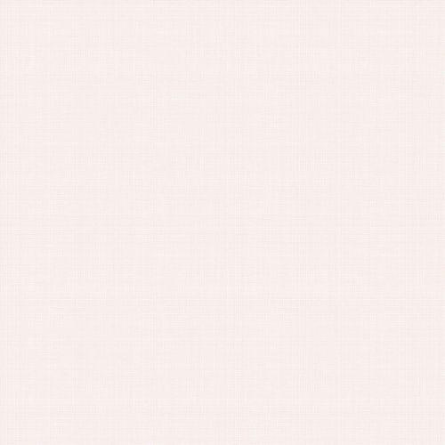 Kinderzimmer Vliestapete Gitternetz weiß rosa 139023