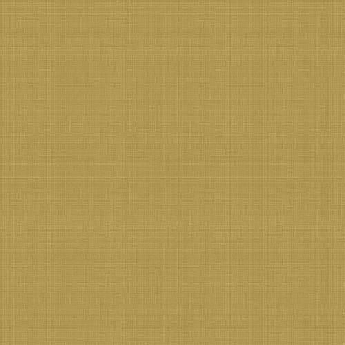 Kidsroom Non-Woven Wallpaper grid yellow beige 139027