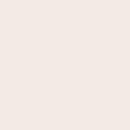 Kinder Vliestapete Uni silber Glanz 345701