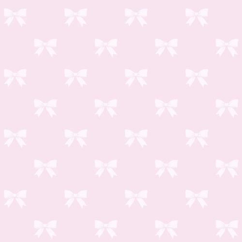 Kids non-woven wallpaper grinding rose glossy 346844 online kaufen