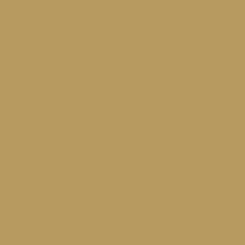 Kids non-woven wallpaper plain gold glossy 347687 online kaufen