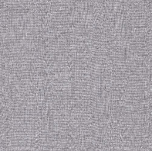 Intuicion wallpaper cottage style non-woven wallpaper 733112 grey
