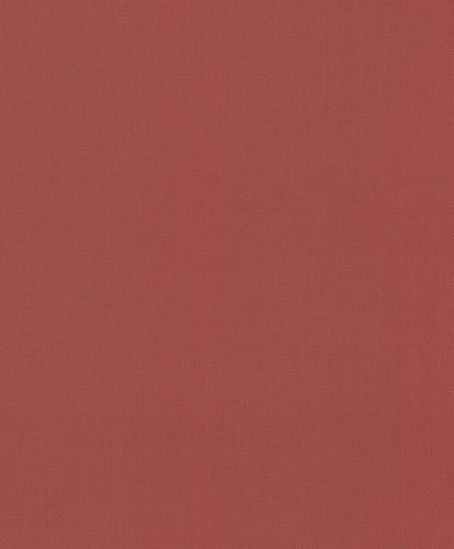 Non-woven wallpaper plain red 542455 online kaufen
