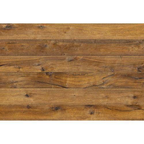Fototapete Vlies Premium Holz-Optik beige braun