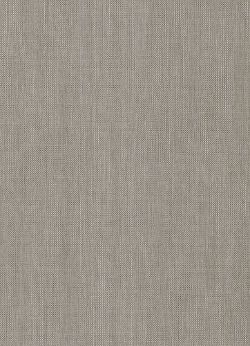 Non-woven wallpaper structured plain grey 6309-10