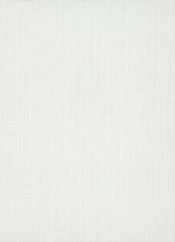 Vliestapete Uni weiß 10133-01