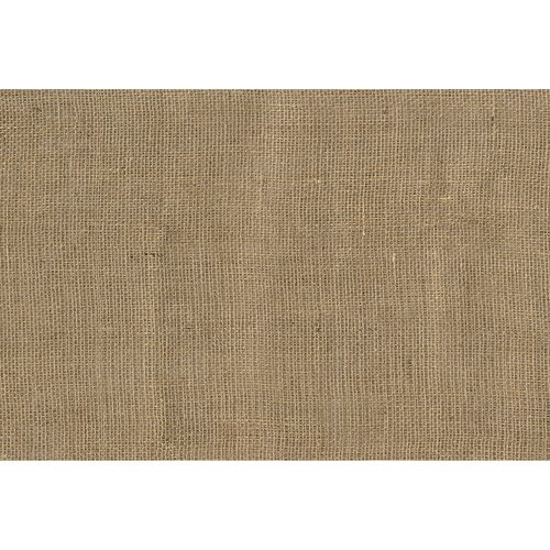 Photo Wallpaper Jute beige brown AS Creation DD108830