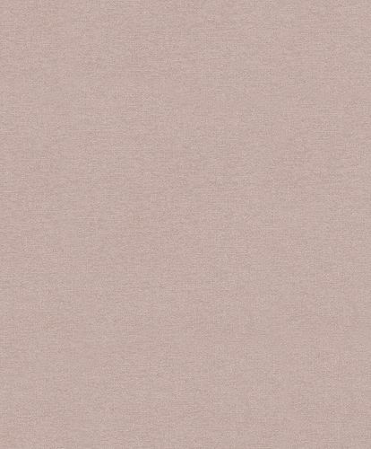 Non-Woven Wallpaper Structure metallic pink 32627