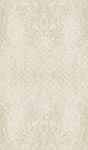 Photo Wallpaper Non-Woven Vintage beige 32642