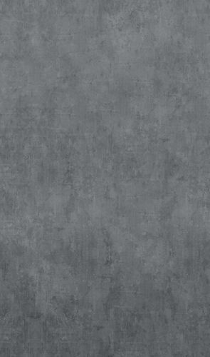 Photo Wallpaper Non-Woven Plaster Look dark grey 32643