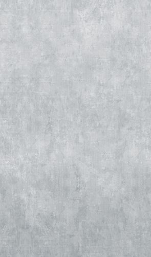 Photo Wallpaper Non-Woven Plaster Look light grey 32644