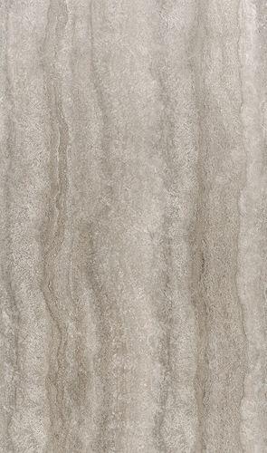 Photo Wallpaper Digital Print Mable Stripes greige 32550