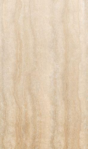 Photo Wallpaper Digital Print Mable Stripes beige 32552