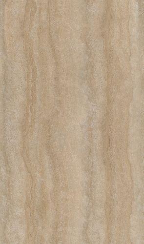 Photo Wallpaper Digital Print Mable Stripes brown 32553