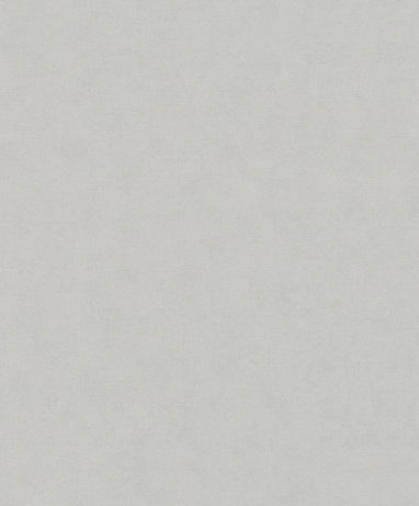 Non-Woven Wallpaper Plain Mottled greige 32401