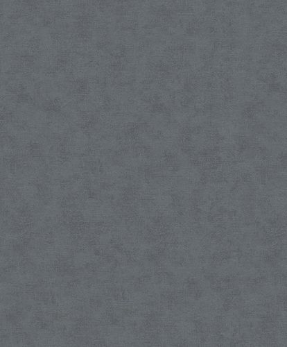 Non-Woven Wallpaper Linen Look anthracite Marburg 32406