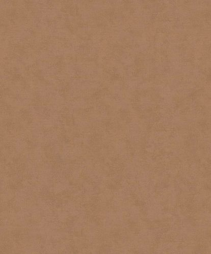 Non-Woven Wallpaper Linen Look gold brown Marburg 32431