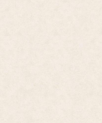 Non-Woven Wallpaper Linen Look beige Marburg 32439