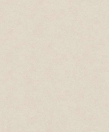 Non-Woven Wallpaper Linen beige Metallic 32440