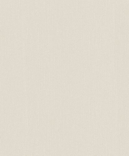 Non-Woven Wallpaper Sand Structure Stripes beige 32504