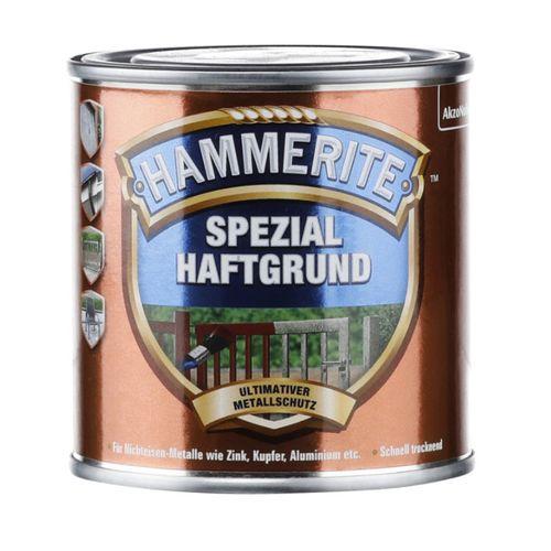 Hammerite Spezial-Haftgrund 250ml Wasserverdünnbar