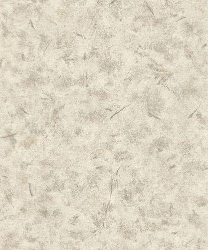 Rasch Wallpaper Plain Concrete Vintage grey 649703