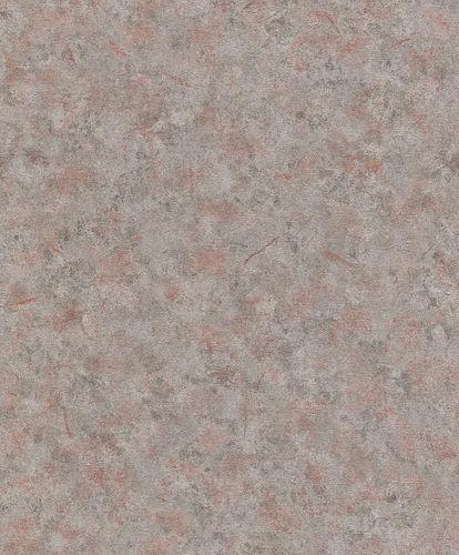 Rasch Wallpaper Plain Concrete Vintage silver 649727