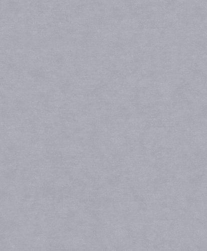 Non-Woven Wallpaper Linen grey Metallic 32411
