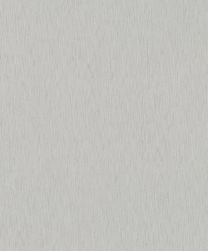 Non-Woven Wallpaper Stripes Structure grey 90612