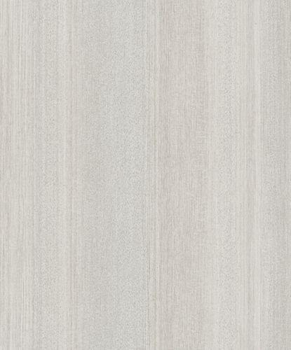 Vliestapete Streifen Struktur Glanz beige 32834