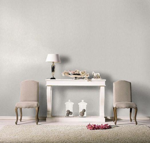 Trianon Neo Barock Retro Tapete beige 505900 online kaufen