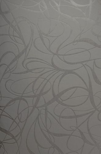 Key to Fairyland wallpaper retro non-woven wallpaper 1320-17 grey