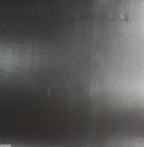 schmutzfangmatte schmutzfangl ufer fu matte 90 cm braun. Black Bedroom Furniture Sets. Home Design Ideas