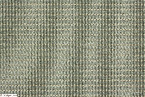 Teppich grau Sisal Optik Baltrum 80x150 cm online kaufen