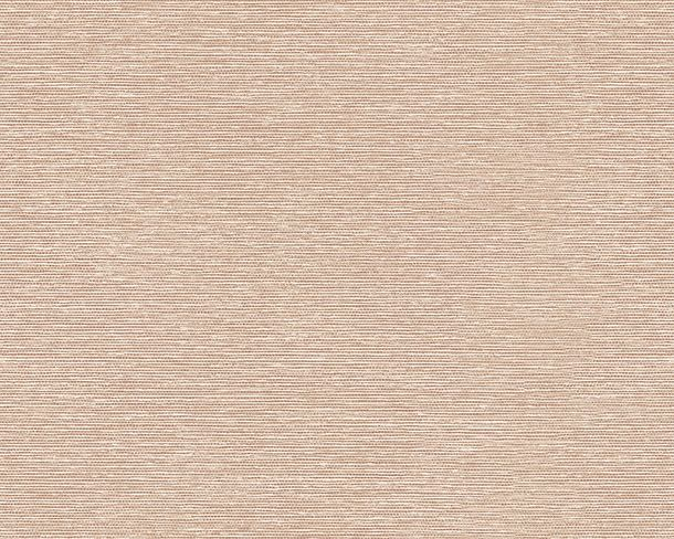 Wallpaper AS Creation single-colour cream 6351-74 online kaufen
