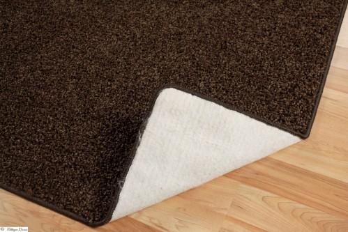 Carpet / Shaggy Rug RHODOS 133 cm / 1.18 '' x 190 cm / 52.36 '' x 74.8 '' B-Quality online kaufen