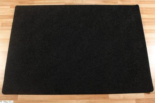 Carpet / rug Shaggy RHODOS 133 cm / 1.18 '' x 190 cm / 52.36 '' x 74.8 '' B-Quality