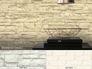 Kombinationsmöglichkeiten AS Creation Vliestapete Stein Steintapete 7071-30 707130 Naturstein beige 9