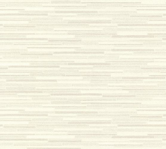 Wallpaper stone tiles design cream AS Creation 7097-21 online kaufen