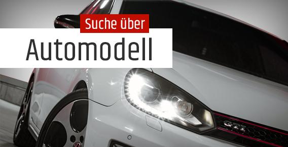 Automodelle