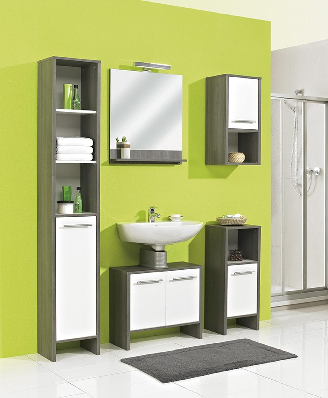 Badezimmer set oliver xxl badezimmer badezimmersets - Badezimmer set ...