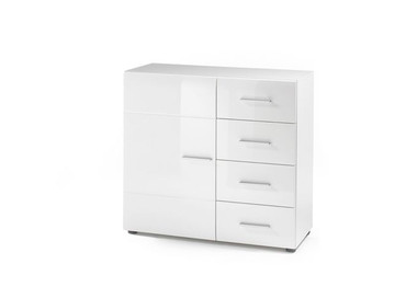 Sideboard CARERO 52