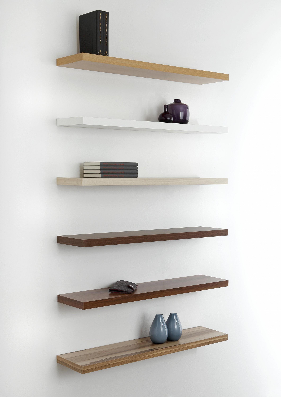 wandregal board gro wei m bel wohnzimmer wohnw nde. Black Bedroom Furniture Sets. Home Design Ideas