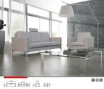 Sofa Set Ego inkl. Kopfstütze