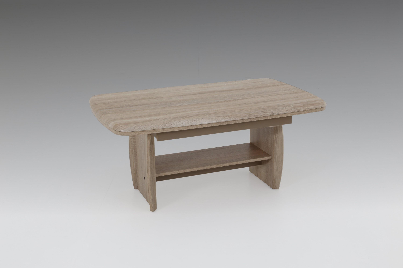 couchtisch dirk iii m bel wohnzimmer couchtische. Black Bedroom Furniture Sets. Home Design Ideas